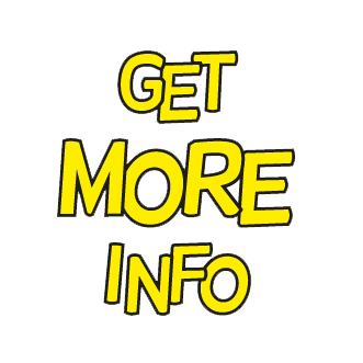 get more information button - photo #5